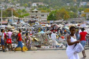 >thisisjustarandomplaceholder<terremoto-haiti-IP   Iberian Press®