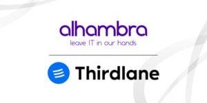 >thisisjustarandomplaceholder<Acuerdo_thirdlane_1 | Iberian Press®