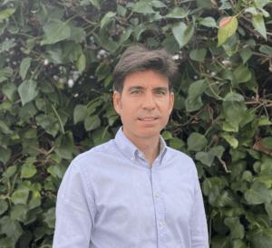 >thisisjustarandomplaceholder<Alejandro de la Peña   Iberian Press®