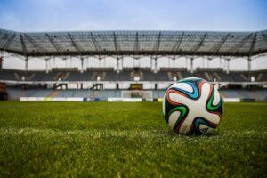 >thisisjustarandomplaceholder<Analisis futbol covid - IP   Iberian Press®