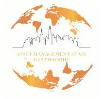 >thisisjustarandomplaceholder<Asset Management Spain - IP   Iberian Press®