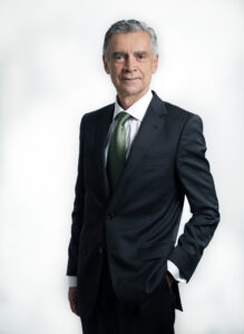 >thisisjustarandomplaceholder<Fernando-Garcia-III | Iberian Press®