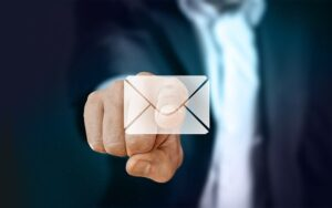 >thisisjustarandomplaceholder<Mail - IP | Iberian Press®