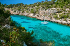 >thisisjustarandomplaceholder<Paisaje-de-Mallorca   Iberian Press®