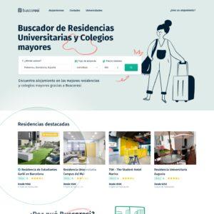 >thisisjustarandomplaceholder<ad-landing-featured@2x | Iberian Press®