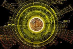 >thisisjustarandomplaceholder<bitcoin-blockchain-IP | Iberian Press®