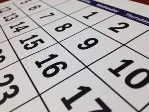 >thisisjustarandomplaceholder<calendario-dias-IP   Iberian Press®