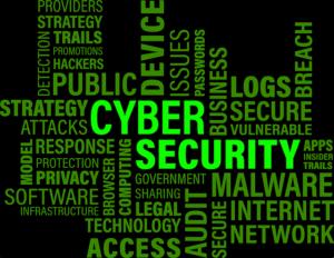 >thisisjustarandomplaceholder<ciberseguridad-IP | Iberian Press®
