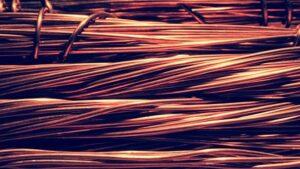>thisisjustarandomplaceholder<cobre-IP   Iberian Press®
