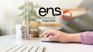 >thisisjustarandomplaceholder<ens-evelb-2-copia | Iberian Press®