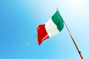 >thisisjustarandomplaceholder<italia-bandera-IP | Iberian Press®
