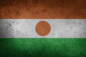 >thisisjustarandomplaceholder<niger-bandera-IP | Iberian Press®