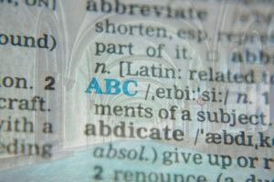 >thisisjustarandomplaceholder<pagina-diccionario-termalismo-spa | Iberian Press®