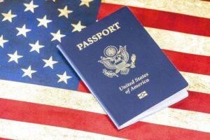 >thisisjustarandomplaceholder<pasaporte-usa-IP   Iberian Press®
