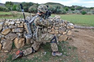 >thisisjustarandomplaceholder<soldado-afganistan-IP | Iberian Press®