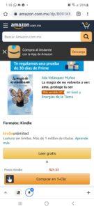 >thisisjustarandomplaceholder<1-en-ventas   Iberian Press®