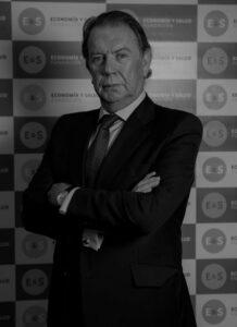 >thisisjustarandomplaceholder<2014-10-22-ALBERTO-GIMENEZ-07bn-baj   Iberian Press®