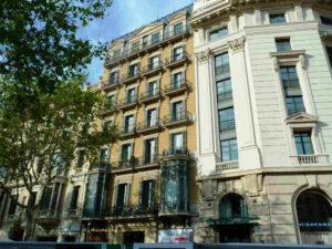 >thisisjustarandomplaceholder<Expresame-tu-opinión-país-Juan-Carlos-Briquet   Iberian Press®