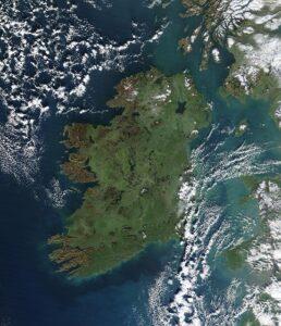 >thisisjustarandomplaceholder<Irlanda del norte - IP | Iberian Press®