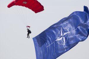 >thisisjustarandomplaceholder<OTAN - IP | Iberian Press®