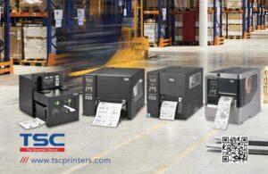 >thisisjustarandomplaceholder<TSC-Printers-2   Iberian Press®