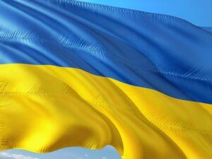 >thisisjustarandomplaceholder<Ucrania - IP | Iberian Press®