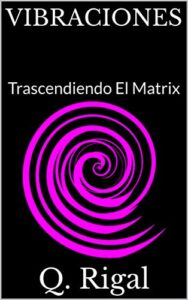 >thisisjustarandomplaceholder<Vibration-Book-Front-Cover-Spanish | Iberian Press®