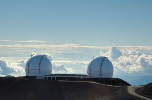>thisisjustarandomplaceholder<telescopio-hawai-IP | Iberian Press®