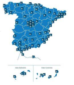 >thisisjustarandomplaceholder<AF-TSRMAG-Abril-2021-Digital_Pagina_03 | Iberian Press®