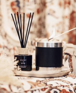 >thisisjustarandomplaceholder<E&B_Home Fragrance (22)-min | Iberian Press®