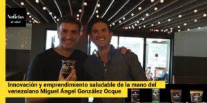 >thisisjustarandomplaceholder<Miguel-Ángel-González-Ocque-powerfulnutrition | Iberian Press®
