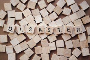 >thisisjustarandomplaceholder<desastre-palabra-IP | Iberian Press®