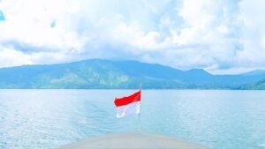 >thisisjustarandomplaceholder<indonesia-bandera-IP   Iberian Press®