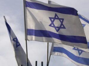 >thisisjustarandomplaceholder<israel - IP | Iberian Press®