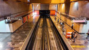 >thisisjustarandomplaceholder<metro-mexico-IP   Iberian Press®