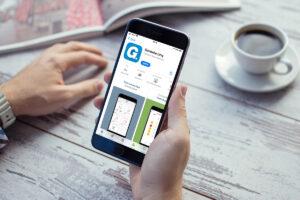 >thisisjustarandomplaceholder<new-app-store-mock-up | Iberian Press®