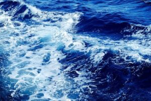 >thisisjustarandomplaceholder<oceano-mar-IP   Iberian Press®