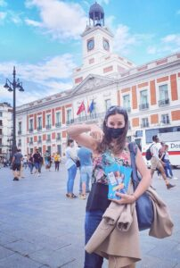 >thisisjustarandomplaceholder<PROMO-SWIPE-ESTA-HECHO-PARA-TI | Iberian Press®