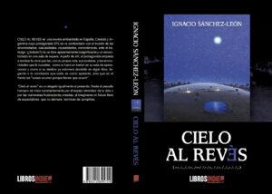 >thisisjustarandomplaceholder<PROP-CUB-EXT-CIELO-AL-REVES-copia | Iberian Press®