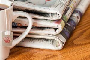 >thisisjustarandomplaceholder<Periodismo - IP | Iberian Press®