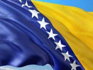 >thisisjustarandomplaceholder<bosnia-bandera-IP   Iberian Press®
