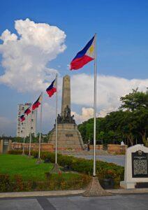 >thisisjustarandomplaceholder<filipinas-bandera-IP | Iberian Press®