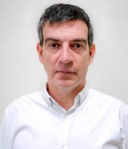 >thisisjustarandomplaceholder<juan_romero_photoilike | Iberian Press®