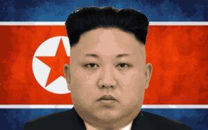 >thisisjustarandomplaceholder<kim-jong-un-IP | Iberian Press®