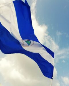 >thisisjustarandomplaceholder<nicaragua-bandera-IP   Iberian Press®