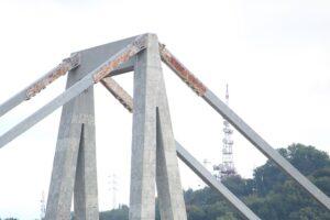 >thisisjustarandomplaceholder<puente-morandi-IP | Iberian Press®
