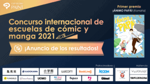 >thisisjustarandomplaceholder<1024x576_Cabecera | Iberian Press®
