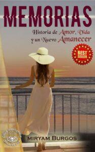 >thisisjustarandomplaceholder<20210620_063648_2_1_1   Iberian Press®