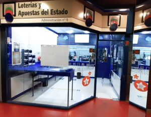 >thisisjustarandomplaceholder<Administracion   Iberian Press®
