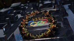 >thisisjustarandomplaceholder<Juegos olímpicos - IP | Iberian Press®
